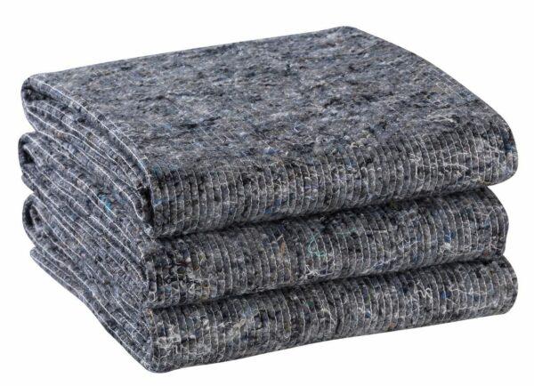 Opslag deken kopen