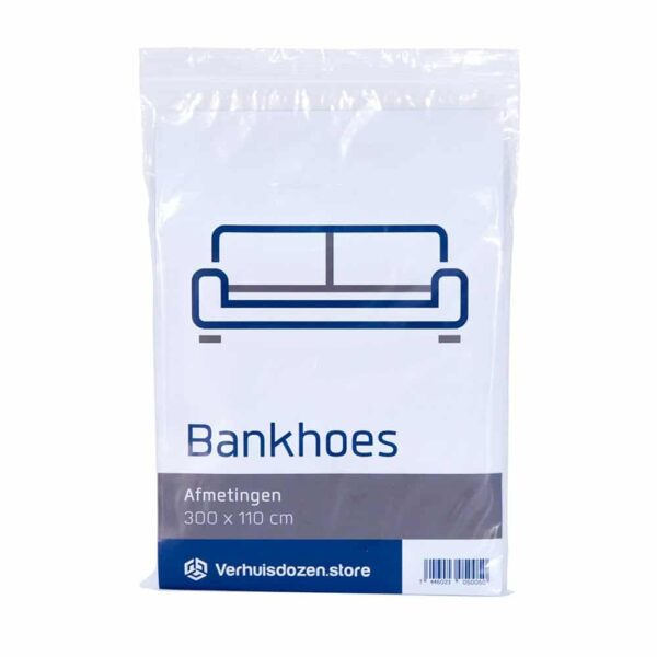 Bankhoes 2021