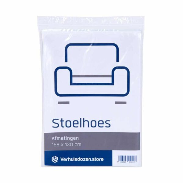 stoelhoes 2021