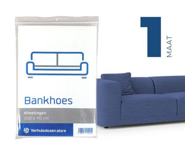 Verhuisdozen.store Bankhoes