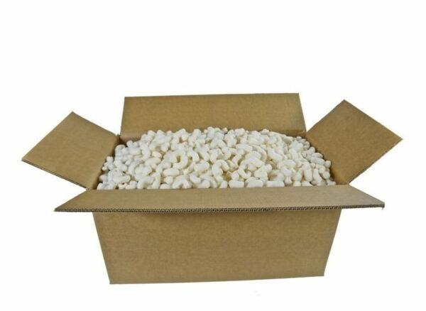 opvulchips kopen opvulling voor dozen