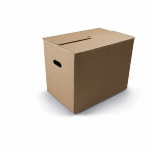 Verhuisdoos kopen