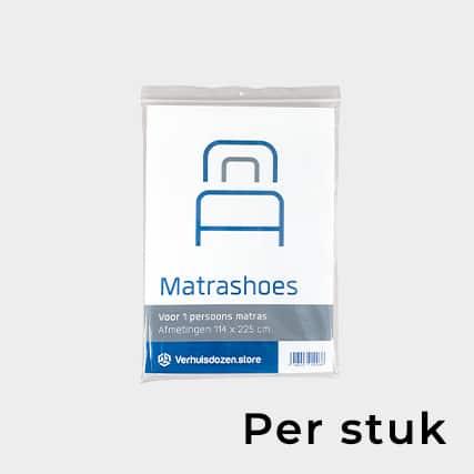 Matrashoes
