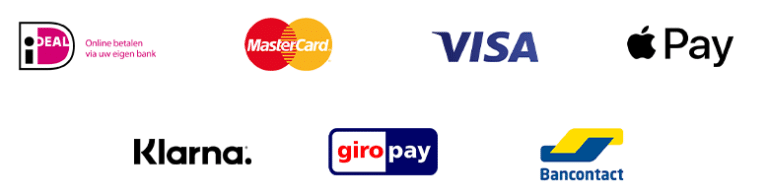 Payment methods mobile