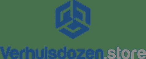 Logo Verhuisdozen.store